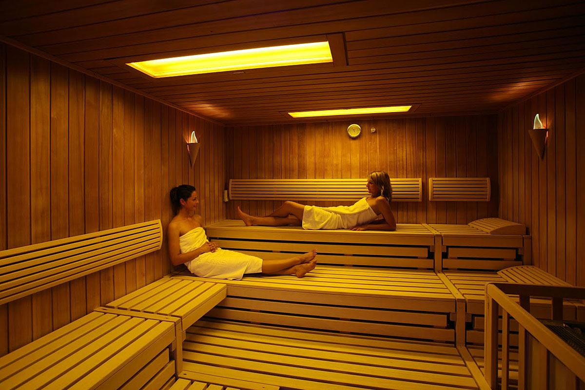 gutscheine ifa r gen hotel ferienpark. Black Bedroom Furniture Sets. Home Design Ideas