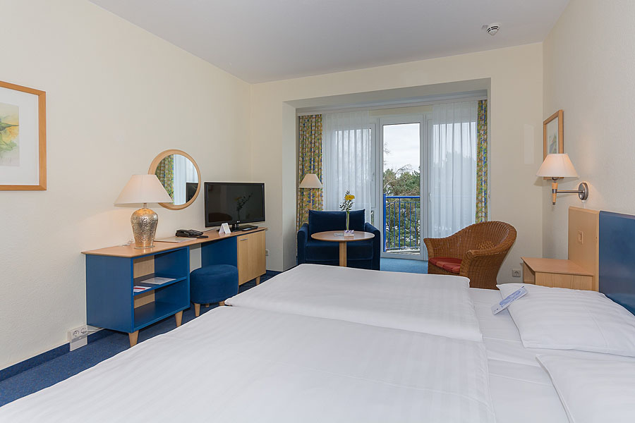 Appartements  Ifa Rügen Hotel & Ferienpark. Best Western El Sitio Hotel & Casino. Fox And Hounds Hotel. MIC Hotel. Bahia Serena Hotel